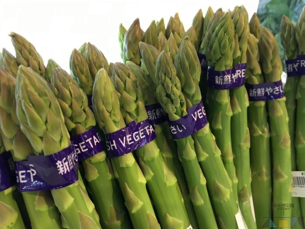 HP_20160424_asparagus01