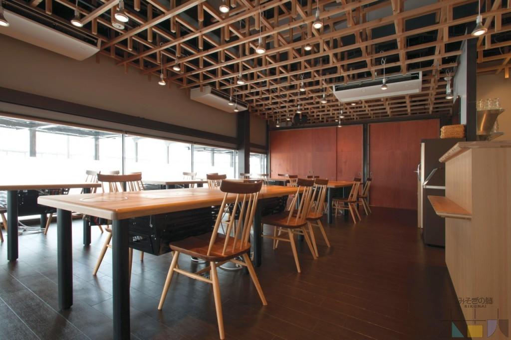 restaurant_20160124