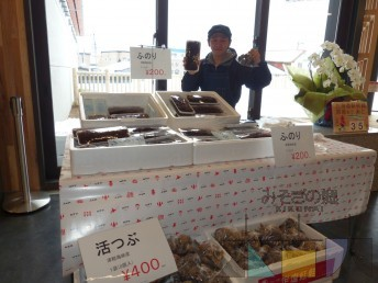 【どうなんde'sニュース】2/28までランチに旬の牡蠣が!