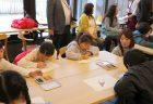 木古内の子ども達が考えた「みそぎ」スイーツを期間限定販売!【※終了しました】